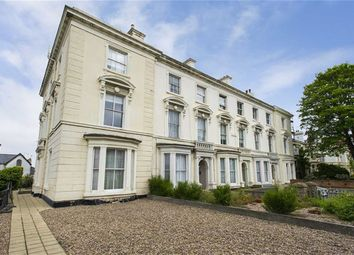 Thumbnail 1 bed flat for sale in Beedham House, Nottingham