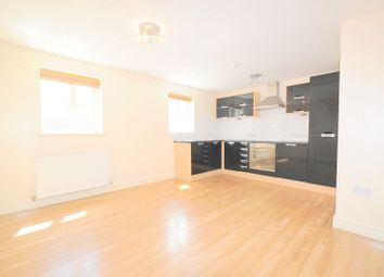 Thumbnail 2 bed flat to rent in St Andrews Court, Bethune Avenue, Hull