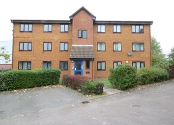 Thumbnail 2 bed flat for sale in Edinburgh Court, Cumberland Place, Catford, London