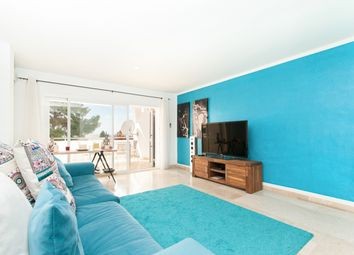 Thumbnail 2 bed apartment for sale in Carrer Grasset, Roca Llisa, Ibiza, Balearic Islands, Spain
