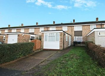 Thumbnail 5 bedroom property to rent in Worcester Road, Hatfield, Hertfordshire
