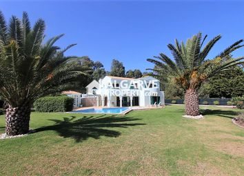 Thumbnail 4 bed villa for sale in Portimão, Portugal
