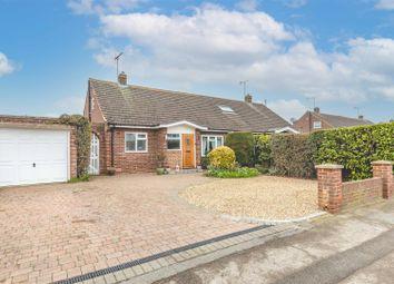 Smiths Lane, Windsor SL4. 4 bed property for sale