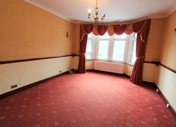 Thumbnail 4 bed terraced house to rent in Hertford Road, Newbury Park