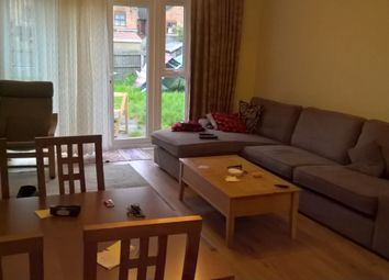 Thumbnail 1 bed flat to rent in Coldridge Road, Walthamstow London