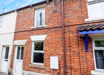 Thumbnail 2 bed property for sale in Lower Alma Street, Hilperton, Trowbridge