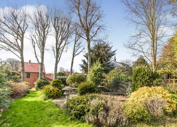 Thumbnail 3 bed detached house for sale in Northrepps, Norfolk