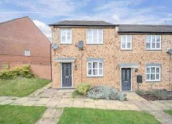 3 bed property for sale in 96, Aldermoor Lane, Stoke, Coventry, West Midlands CV3