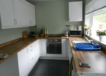 Thumbnail 3 bed property to rent in Cwmrhydyceirw Road, Cwmrhydyceirw, Swansea