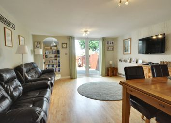 Thumbnail 3 bed terraced house for sale in Tunstall Walk, Brentford