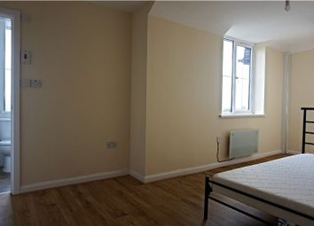Thumbnail 1 bed property to rent in 72 Watsons Green Road, Dudley