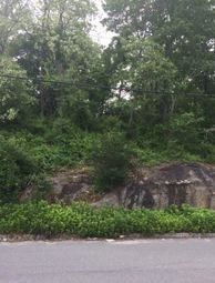 Thumbnail Land for sale in 11-20 Morrow Avenue Scarsdale, Scarsdale, New York, 10583, United States Of America