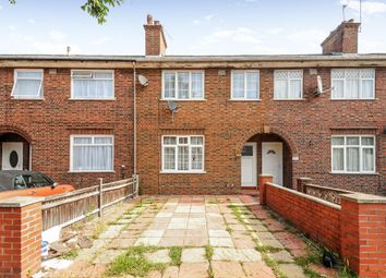 3 bed property to rent in Southcroft Road, Tooting, London SW17