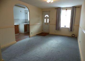 Thumbnail 1 bed maisonette for sale in Lower Furney Close, High Wycombe