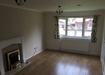 Thumbnail 2 bedroom maisonette to rent in Chester Road, Sutton Coldfield, Sutton Coldfield