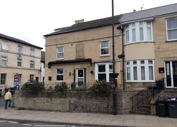 Thumbnail Commercial property for sale in Bank Street, Melksham