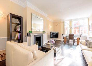 1 bed flat for sale in Draycott Place, London SW3