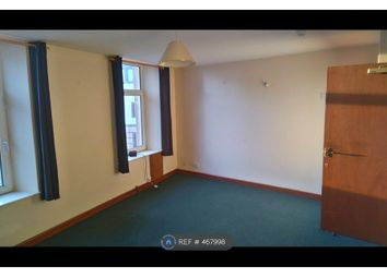 Thumbnail Room to rent in Cowell Street, Llanelli