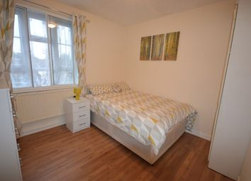 Thumbnail Room to rent in Australia Road, White City Estate