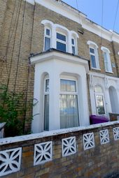 5 bed shared accommodation to rent in Tredegar Terrace, Mile End E3