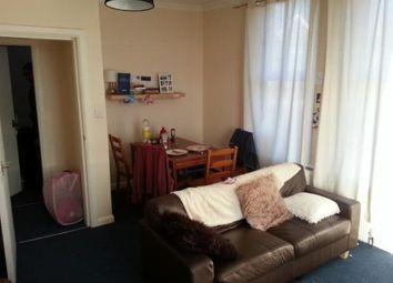 Thumbnail 2 bed flat to rent in Flat 3, Chapel Lane, Leeds