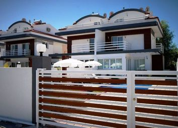 Thumbnail 3 bed villa for sale in Calis, Fethiye, Mediterranean, Turkey