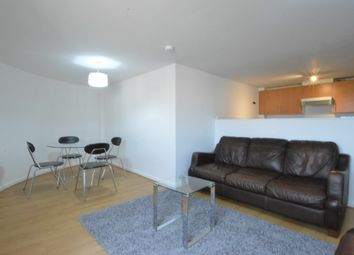 Thumbnail 3 bed flat to rent in Blackfriars Road, City Centre