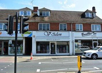 Thumbnail Retail premises to let in 25 Frimley High Street, Frimley, Camberley