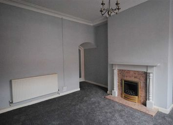 Thumbnail 2 bedroom property to rent in Drummond Avenue, Layton, Blackpool