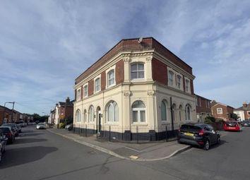 36 Edward Road, Southampton, Hampshire SO15 property