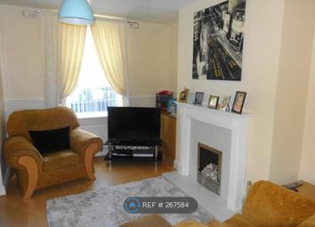 Thumbnail 2 bed terraced house to rent in Station Road, St Helens