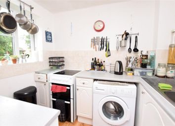 Mill Bridge, Halstead, Essex CO9. 1 bed flat