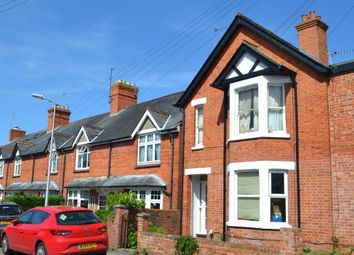 1 bed flat for sale in Kingsbridge Road, Newbury RG14