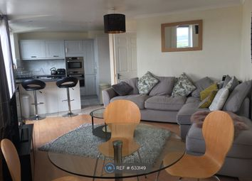 Thumbnail 2 bed flat to rent in Spillers & Bakers, Cardiff
