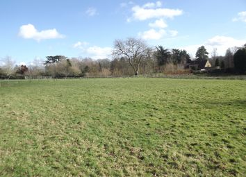 Thumbnail Land for sale in Batts Bridge Road, Piltdown, Uckfield