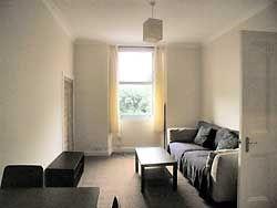 Thumbnail 1 bed flat to rent in Westfield Road, Gorgie, Edinburgh