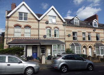 Thumbnail Studio to rent in The Shops, Woodville, Sticklepath, Barnstaple