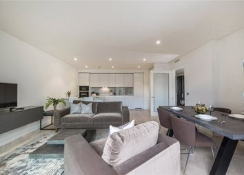 Thumbnail 2 bed flat to rent in Queens, 200 Queensway, Bayswater