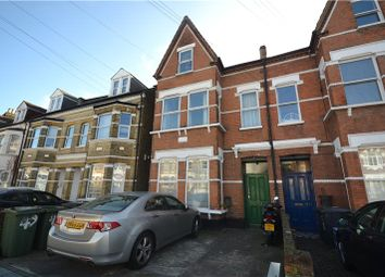 6 bed semi-detached house for sale in Gleneagle Road, Streatham SW16