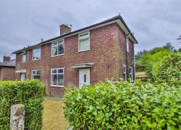 2 bed semi-detached house for sale in Briar Road, Blackburn, Lancashire BB1