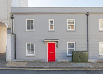 Thumbnail 2 bed property for sale in St. Johns Mews, Bristol Road, Brighton