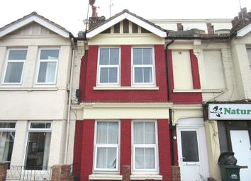 Thumbnail 4 bed property to rent in Coombe Terrace, Brighton