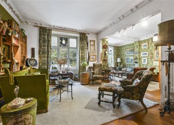 Blenheim Road, London NW8. 5 bed property