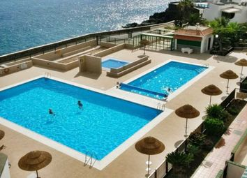 Thumbnail 1 bed apartment for sale in Atlantic View, Costa Del Silencio, 38630, Tenerife
