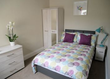 Thumbnail Room to rent in Stafford Street, Old Town, Swindon