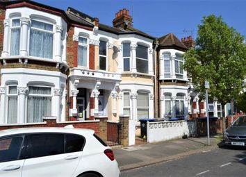 Thumbnail 2 bed flat for sale in Burrows Road, Kensal Green, London