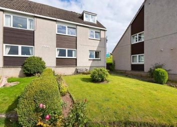 Thumbnail 2 bedroom flat for sale in Grieve Avenue, Jedburgh
