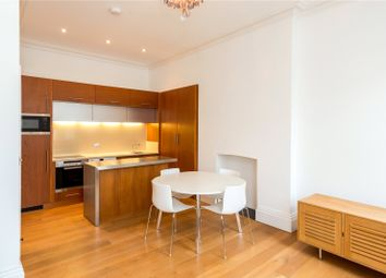 Thumbnail 3 bedroom flat to rent in Lancaster Gate, Bayswater, London