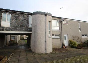 Thumbnail 2 bedroom terraced house for sale in Kirkwall, Cumbernauld, Glasgow, North Lanarkshire
