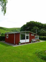 Thumbnail 2 bed property for sale in 62, Erw Porthor, Tywyn, Gwynedd